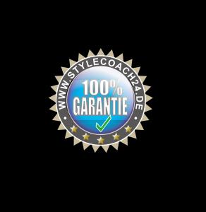 Garantie_Seal